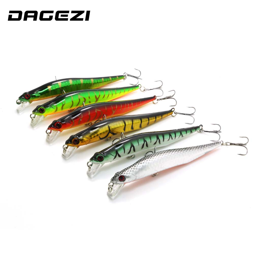 Online get cheap fishing lure paint for Fishing lure paint