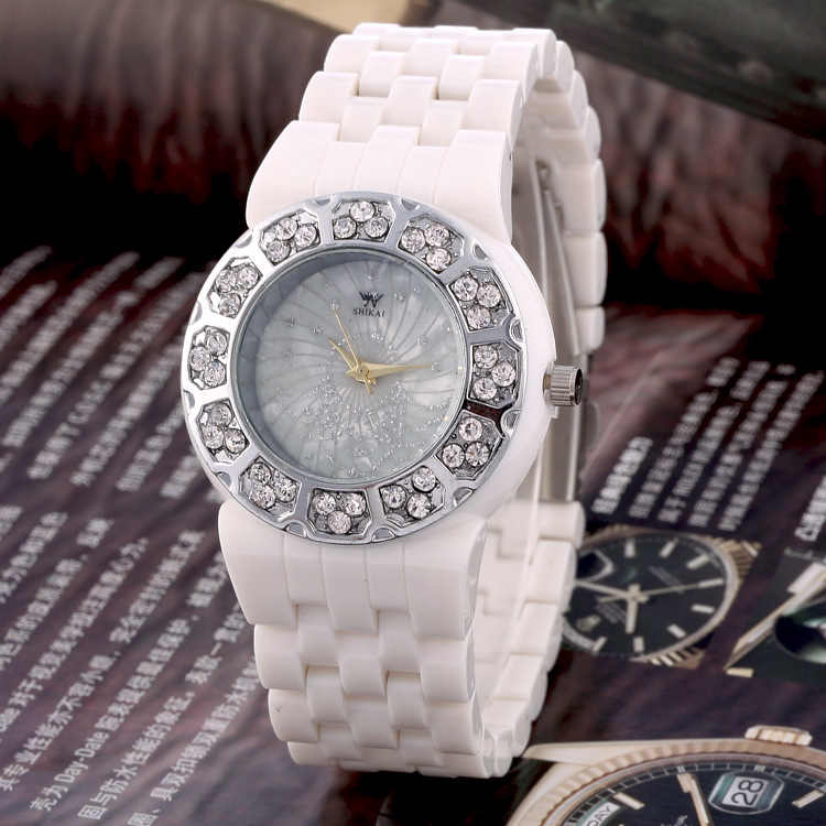 2014 Women Watches Sale Time limited Watches Watch Relojes ...