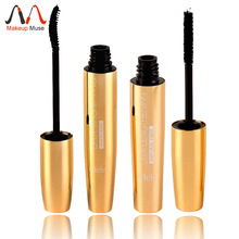 2pcs/set 2015 new Adele DIVA LASHES MASCARA Set Makeup lash volumizing eyelash lengthening waterproof make up #7211(China (Mainland))
