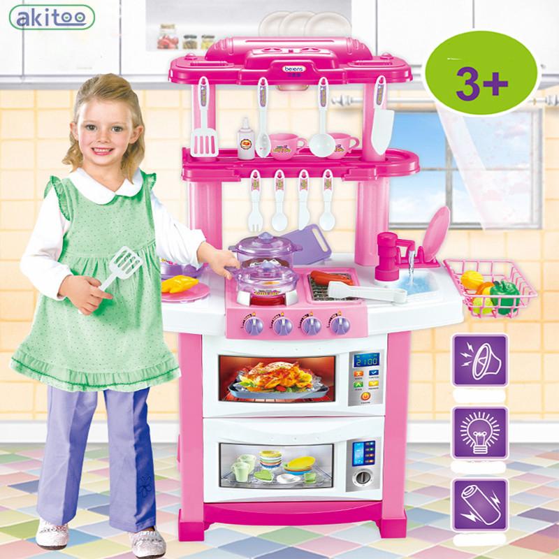 Commentaires en plastique mod le alimentaire faire des achats en ligne commentaires en - Cuisine plastique jouet ...