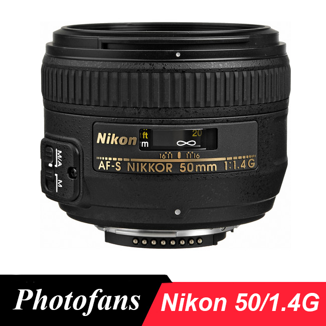 nikon nikkor 50mm promotion achetez des nikon nikkor 50mm. Black Bedroom Furniture Sets. Home Design Ideas