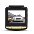 VRFEL mini car dvr camera dvrs cam full hd 1080p 170 degrees Night vision DVR car