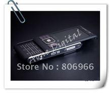 Original Refurbished Sony Ericsson C905 8MP GPS WIFI Unlocked Mobile Phone