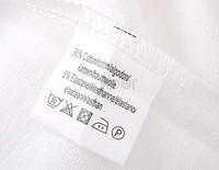Женская футболка Brand New#3_A t 18771 B18 18771#3_A