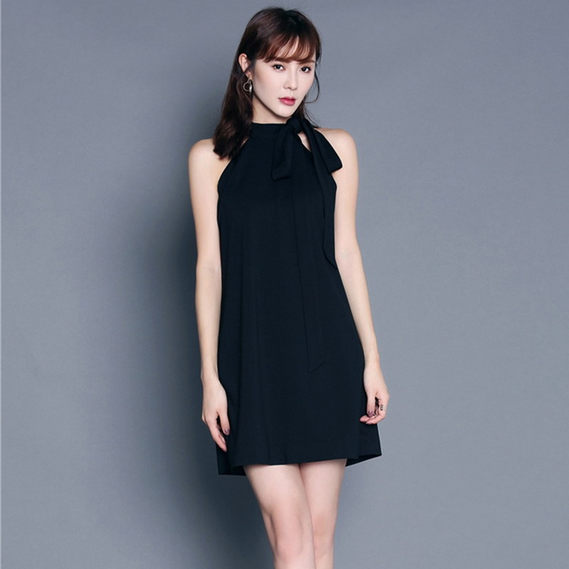 2016 Fashion New Summer Style A-Line White Strapless Dresses Women Sexy Party Clothing Trendy Halter Mini Dress Vestido Leisure(China (Mainland))