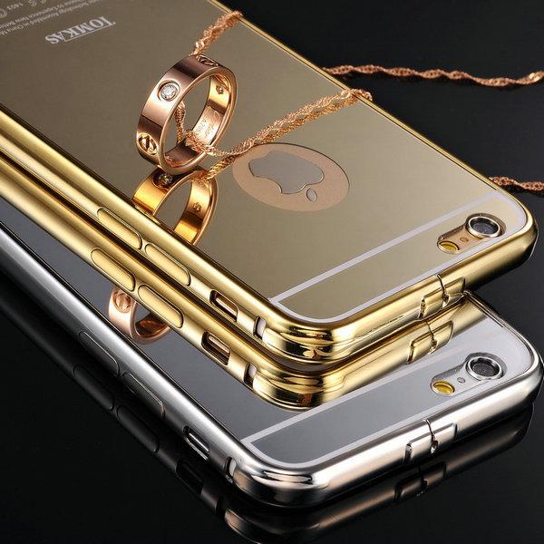 Чехол для для мобильных телефонов OEM iPhone 6 4,7 Caso iPhone 6 Case for iPhone 6/6 Plus чехол для для мобильных телефонов bling diamond case 2015 bling iphone 6 4 7 case for iphone 6 4 7 inch