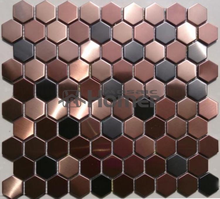 Acquista all 39 ingrosso online a nido d 39 ape pavimenti in for Specchio ikea nido d ape