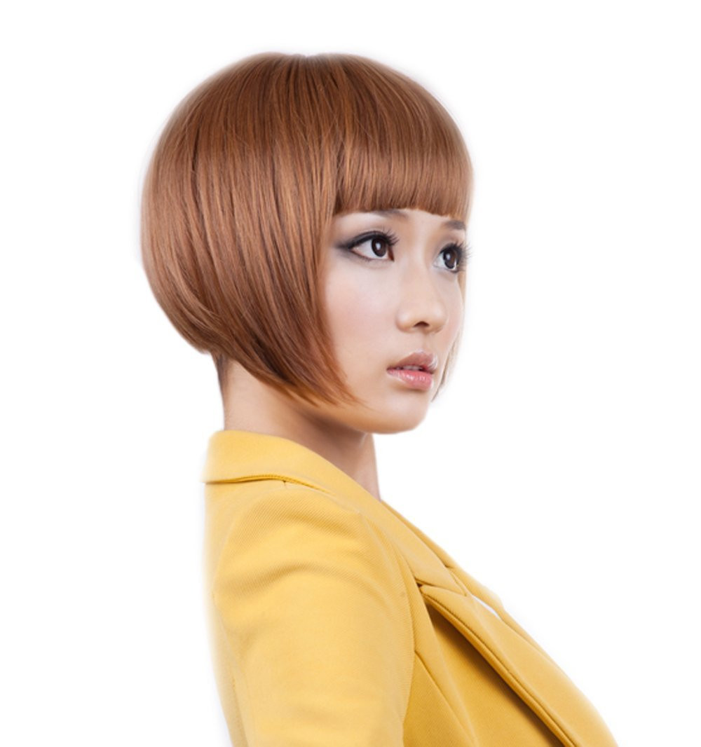 Модели с длинным носом фото