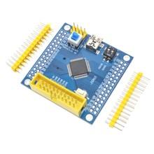 Buy STM32F103R8T6 ARM STM32 Minimum System Development Board Module arduino Minimum System Board STM32F103C8T6 upgrade version for $6.99 in AliExpress store