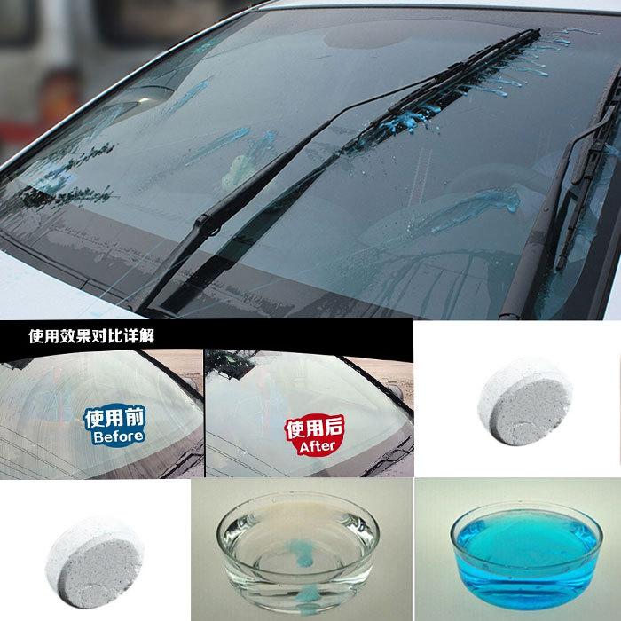 Автомобиль автоматический мойка окон автомобиль лобовое стекло очищение стекло чистящее средство автомобиль сплошной стеклоочиститель модное семинома стеклоочиститель