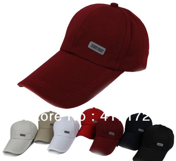 popular baseball hat manufacturers buy cheap baseball hat