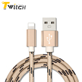 2016 Newest Cable Fast Charger Adapter Original USB Cable For iPhone 6 7 6s plus 5