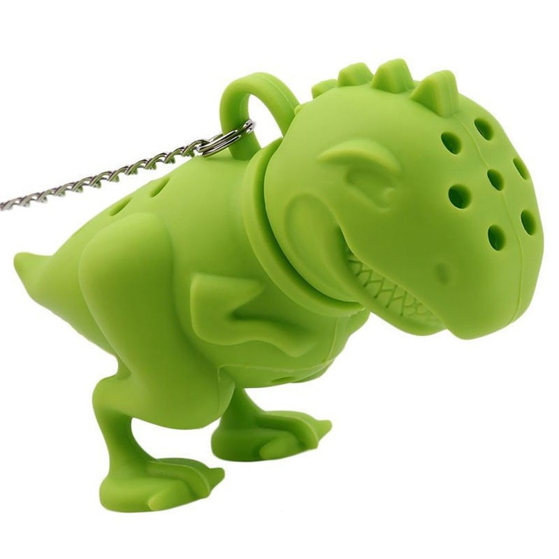 New Silicone Dinosaur Tea Infuser Loose Leaf Strainer Herbal Filter Diffuser  New Silicone Dinosaur Tea Infuser Loose Leaf Strainer Herbal Filter Diffuser  New Silicone Dinosaur Tea Infuser Loose Leaf Strainer Herbal Filter Diffuser  New Silicone Dinosaur Tea Infuser Loose Leaf Strainer Herbal Filter Diffuser  New Silicone Dinosaur Tea Infuser Loose Leaf Strainer Herbal Filter Diffuser  New Silicone Dinosaur Tea Infuser Loose Leaf Strainer Herbal Filter Diffuser