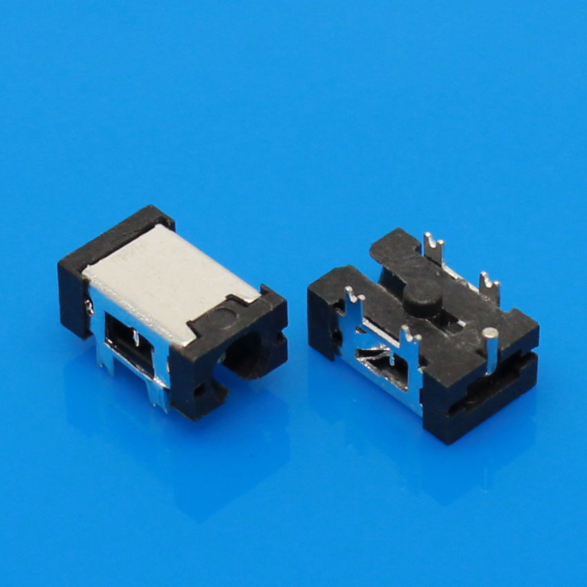 0.7mm DC power jack connector tablet charging socket For cube u23gt u18gt U9GT2 U9GT3 U18GT(China (Mainland))