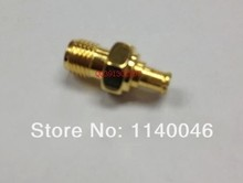 popular coaxial connector