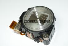 Free Shipping Charge!!! 100% Original DMC-ZS30 DMC- ZS20 TZ30 ZS19 TZ27 ZS30 TZ40 ZS25 TZ31 lens zoom Silve Colour for Panasonic(China (Mainland))