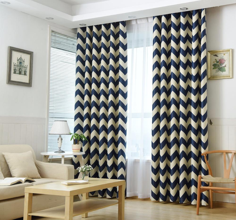 Ikat curtain panels - Kids Blackout Curtains West Elm Ikat Curtains Yellow Modern Curtain Panels Sinogem Chevron Design Blackout