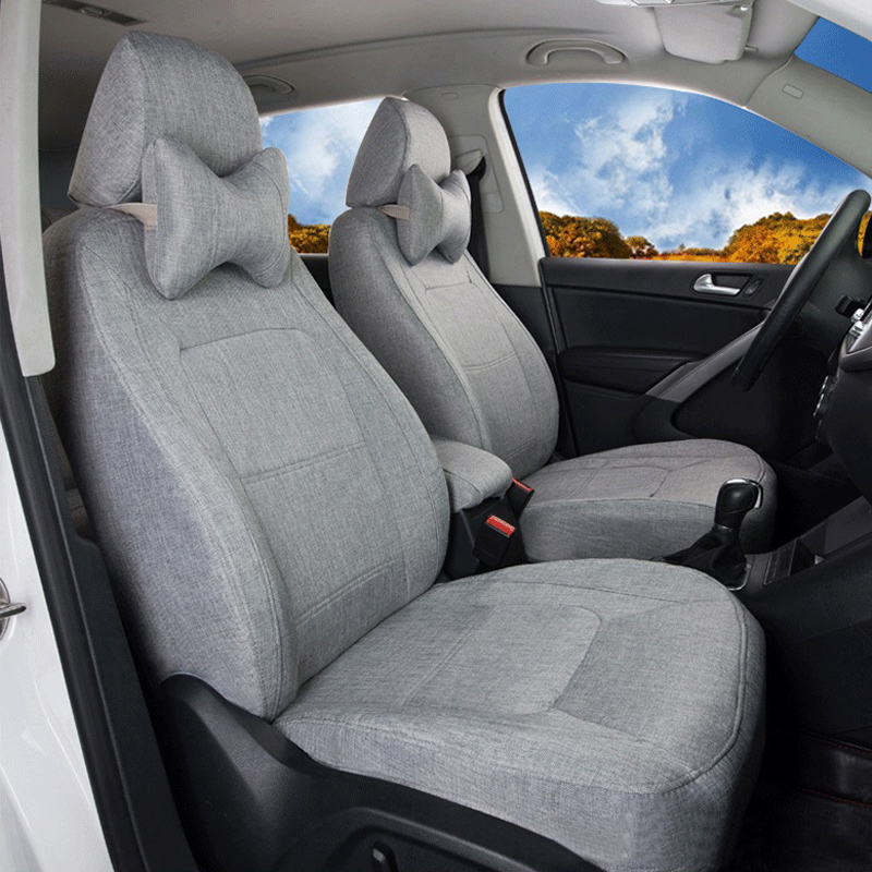 popular volkswagen beetle seat cover buy cheap volkswagen beetle seat cover lots from china. Black Bedroom Furniture Sets. Home Design Ideas