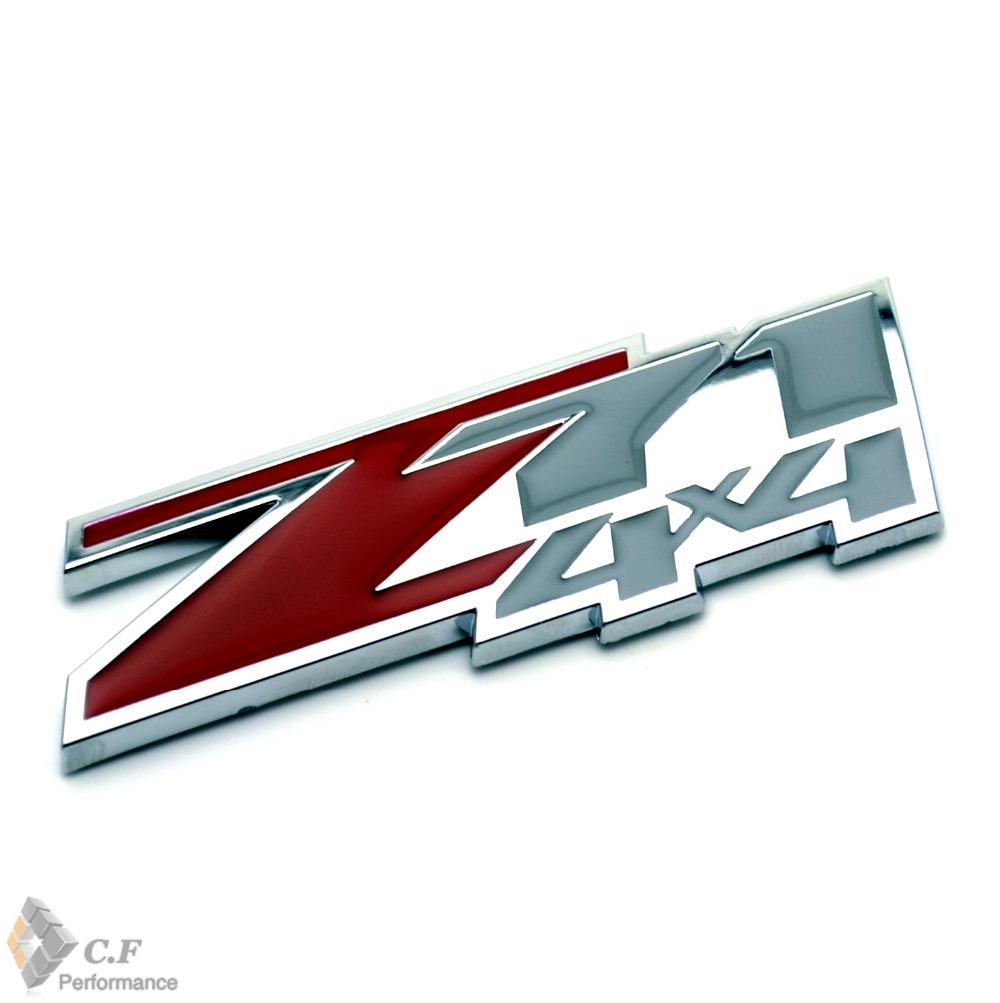 6 2 Z71 Price.html | Autos Post