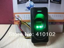 Zksoftware RS485 fingerprint reader card reader FR1200