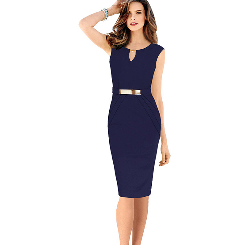 Discount career wear featuring office wear for less, work dress pants, career pencil skirts, career wear outfits, cheap dress pants, and cheap pencil skirts all available under $
