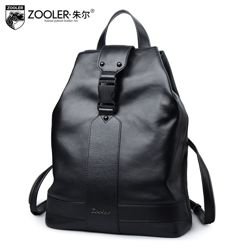 Online Get Cheap Mens Leather Back Bag -Aliexpress.com | Alibaba Group