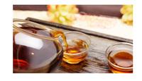 Чай Пуэр GRANDNESS ] 2001 ., 2 * 250 G ,  500