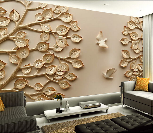 image gallery large 3d wall art