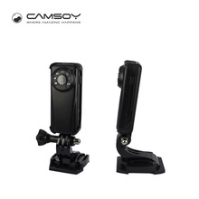 Buy Mini Camera Full HD 1080P Wifi IP Mini Night Vision Kamera Micro Motion Detection Car Camera DV Camera Mini Video Voice Recorder for $33.77 in AliExpress store