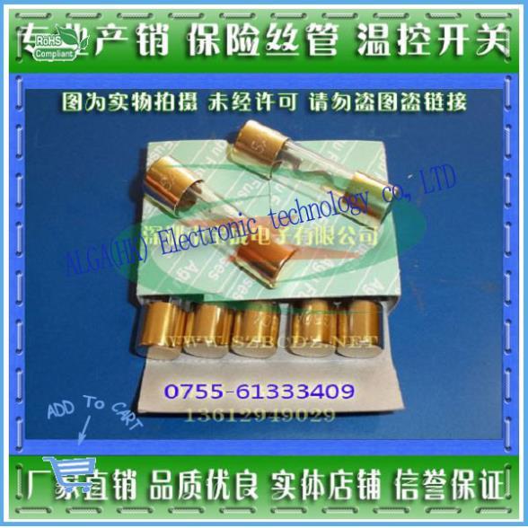 10*38 automotive fuse AGU 60A car audio fuse box (5) sold<br><br>Aliexpress