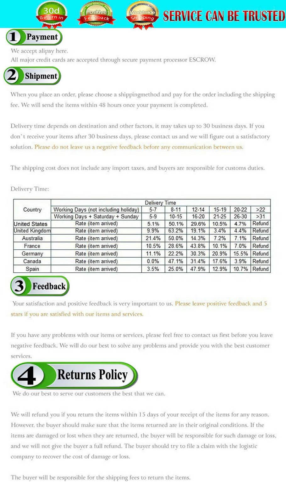 Ошейники и Поводки для собак OEM 1 Pet