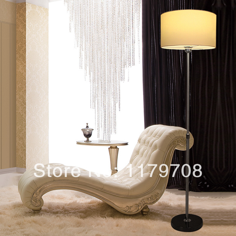 Lamp Brief Modern Floor Lamp Living Room Floor Lamp Bedroom Floor Lamp Floor
