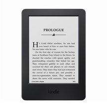 Kindle 6 nouvelle écran tactile, Exclusive Kindle logiciel, Wi - fi 4 GB eBook e-ink écran 6 pouces e - book lecteurs livraison gratuite(China (Mainland))