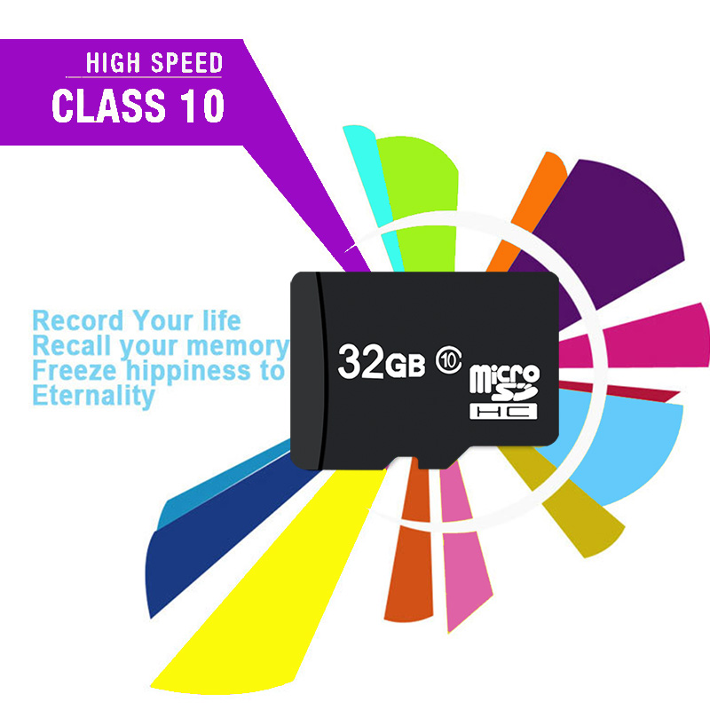 2016 New Memory Card Real Capacity 16G 32G 64G Micro Sd Card Class10 TF Card Microsd Card for Phones Free Shipping<br><br>Aliexpress