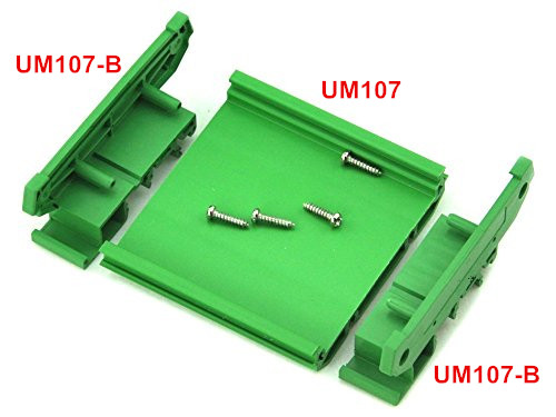 UM107-1