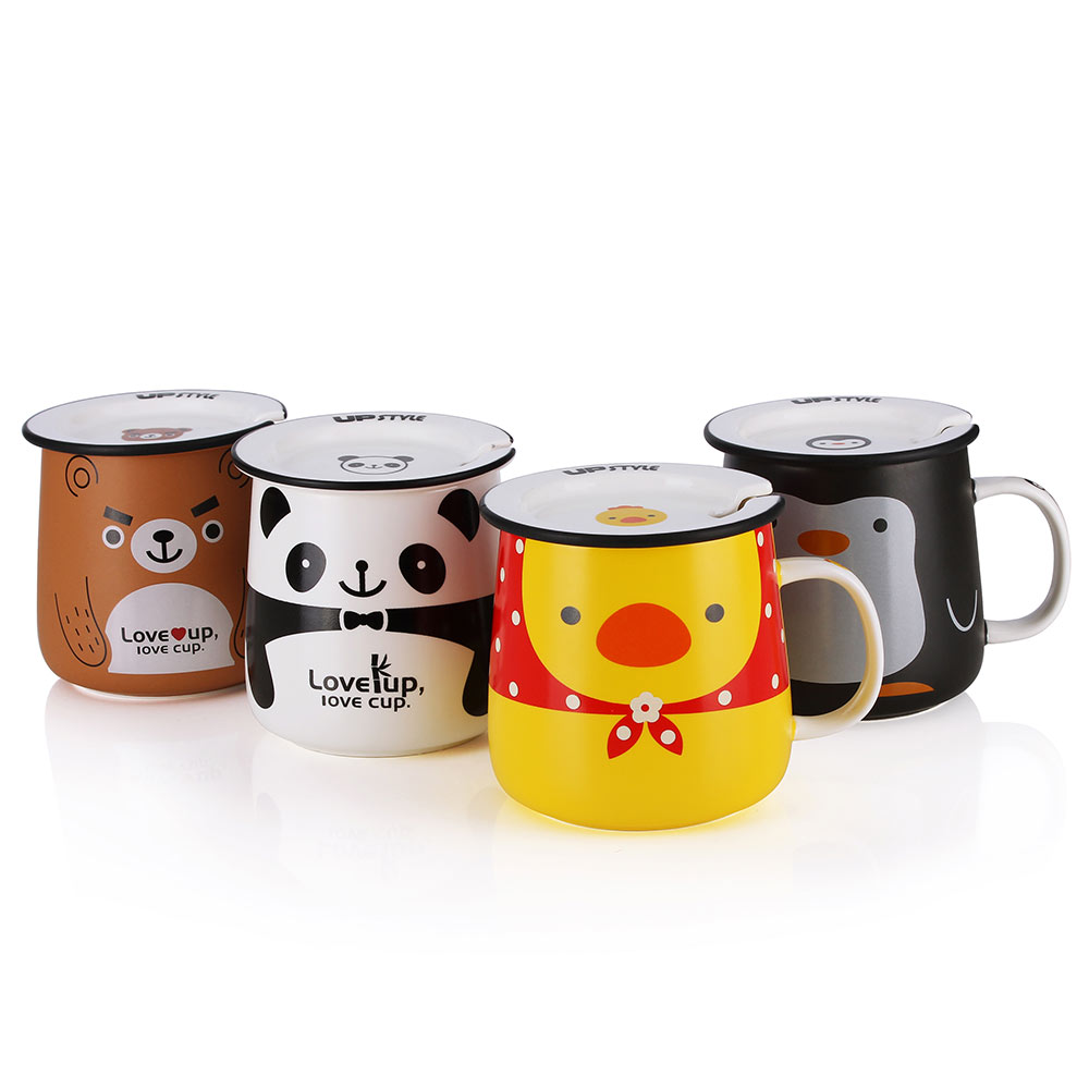 Popular Cute Coffee Mugs Buy Cheap Cute Coffee Mugs Lots