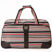 wholesale travel luggage