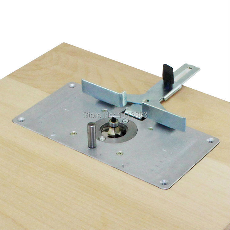 Router table plate aluminum image collections wiring table and aluminum router table insert plate choice image wiring table and htb1lmszivxxxxxzaxxxq6xxfxxxpg aluminum router table pic source keyboard keysfo Choice Image