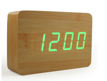 Будильник NEW despertador horloge reloj