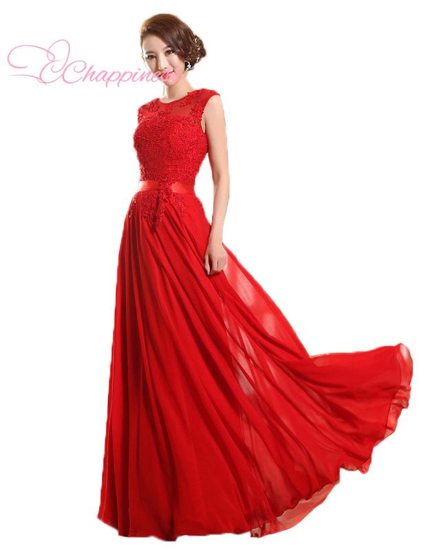 Bridesmaid dresses 2015 wholesale long plus size lace for Cheap plus size lace wedding dresses