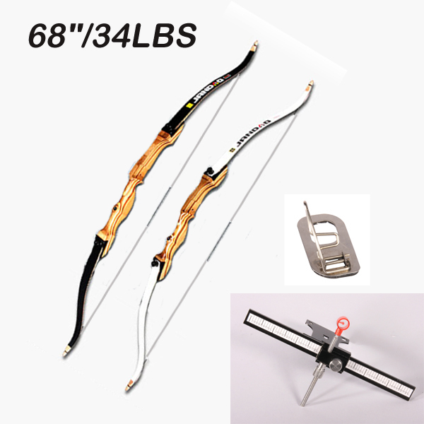 Newest recurve Bow Hot Sale Online,Youth Compound Bow, Bow and Arrow  archery set High qulity Detachable Chinese  Free shipping<br><br>Aliexpress