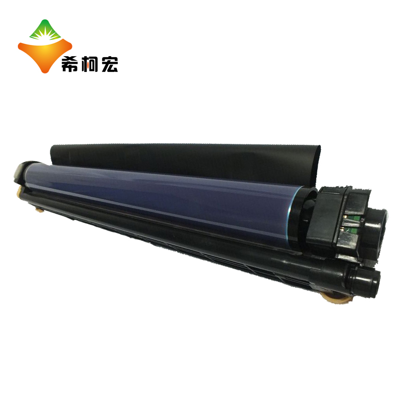 DC700 Color Drum Unit / Grade A++++ Parts For Xerox Docucolor 550 560 700 drum unit / DRUM KIT with chip Japanese opc drum(China (Mainland))