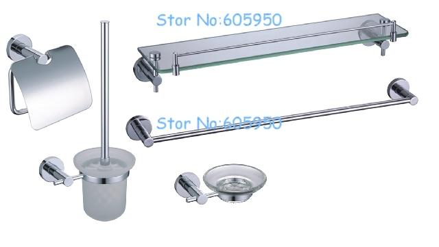 Аксессуары для ванной комнаты Aupai ,   K2200-3 купить аксессуары для ванной комнаты мос