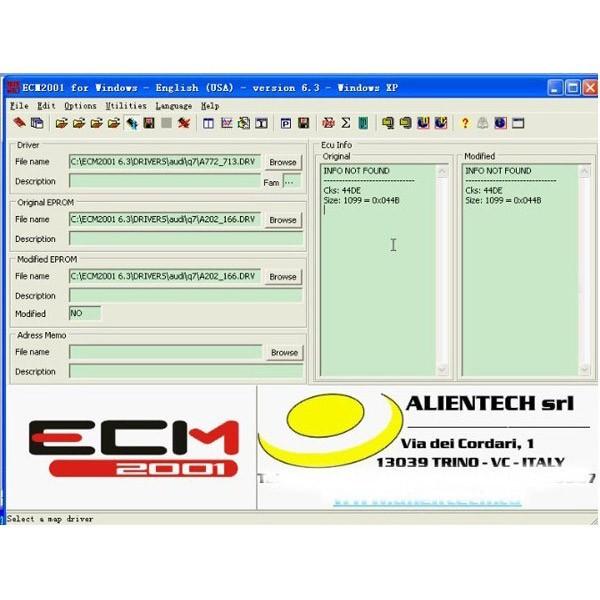 ecm-chiptuning-2001-v63-4