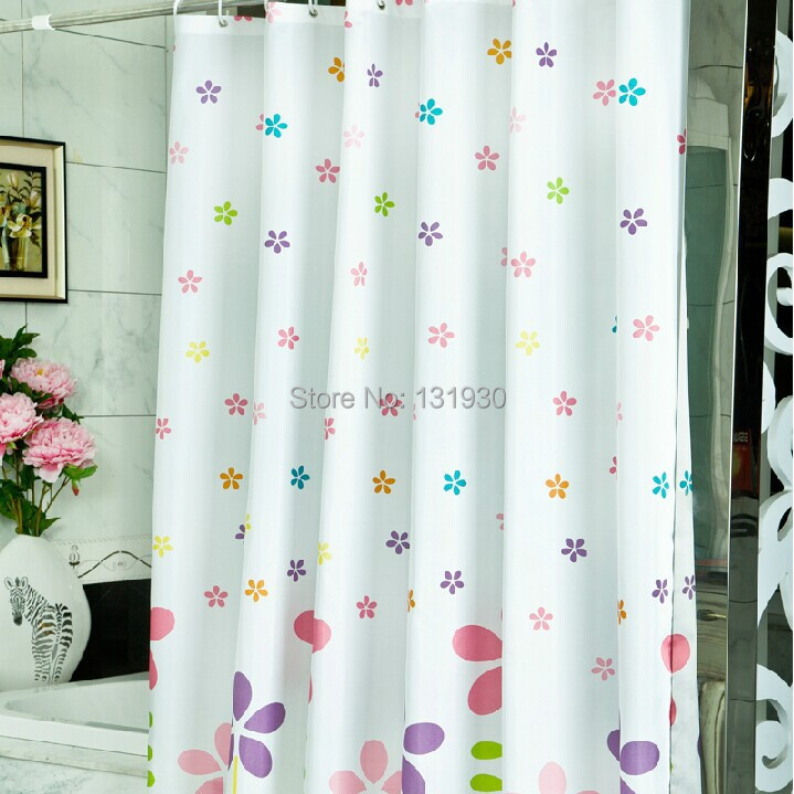 Polished Brass Curved Shower Curtain Rod Inexpensive Shower Curtains