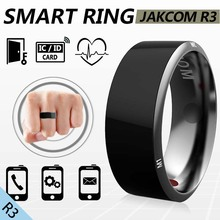 Jakcom Smart Ring R3 Hot Sale In Laptop Lcd Screen As A1369 Lcd for Asus Ux32Ln Ltn141At15(China (Mainland))