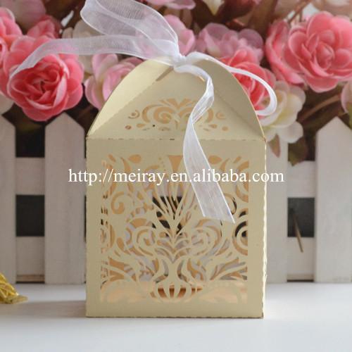 Online Get Cheap Luxury Wedding Invitation Box Wedding Invitation – Luxury Wedding Invitations Online
