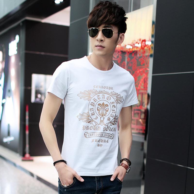 Transporte rápido na venda 2015 Slipknot new mens T-shirt dos homens casual T-shirt 100% homens conforto moda t shirt dos homens S-XXXXL(China (Mainland))