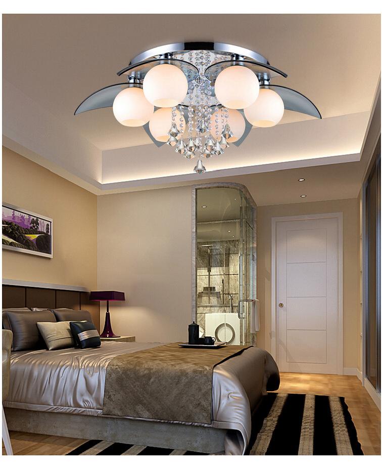 preis auf lamp living room vergleichen online shopping. Black Bedroom Furniture Sets. Home Design Ideas