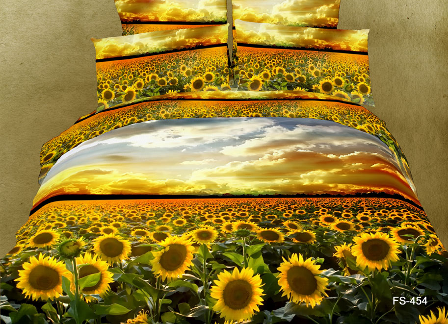 the best 28 images of sunflower comforter set